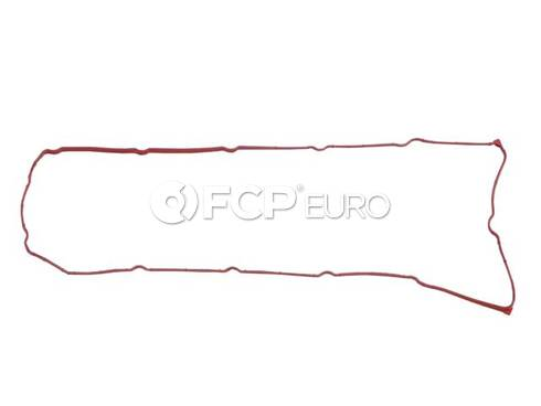 Mercedes Engine Valve Cover Gasket Right - Genuine Mercedes 1590160221