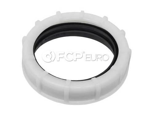 Mercedes Fuel Pump Tank Seal - Genuine Mercedes 1639900154