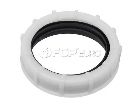 Mercedes Fuel Pump Tank Seal - Genuine Mercedes 1639900154