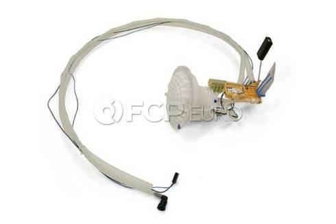 Mercedes Electric Fuel Pump Left - Genuine Mercedes 1644700290
