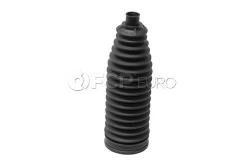 Mercedes Rack and Pinion Bellow - Genuine Mercedes 1664600196