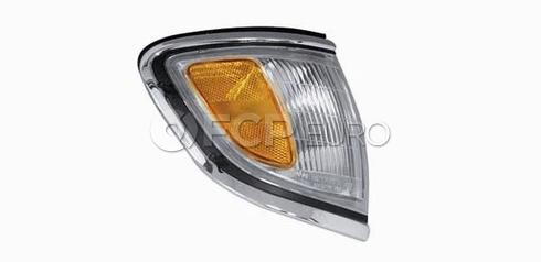 Toyota Turn Signal Light Assembly (Tacoma) - TYC 18-3195-36