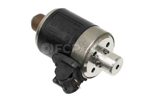Mercedes Auto Trans Pressure Regulating Solenoid (722.6) - Genuine Mercedes 2032700089
