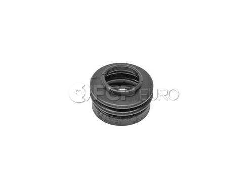 Mercedes Sway Bar Bushing Front - Genuine Mercedes 2033270090