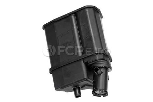 Mercedes Vapor Canister - Genuine Mercedes 2034700359