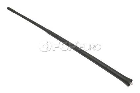 Mercedes Radio Antenna Mast (CLK320 CLK430 CLK55 AMG) - Genuine Mercedes 2088200075