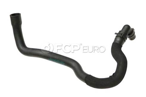 Mercedes HVAC Heater Hose (C230) - Genuine Mercedes 2098300096