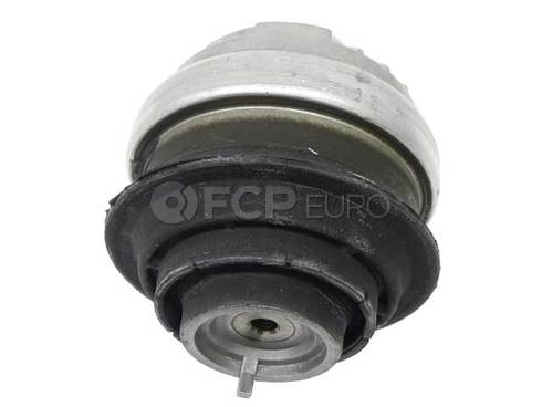 Mercedes Engine Mount Front (4MATIC) - Genuine Mercedes 2102402117