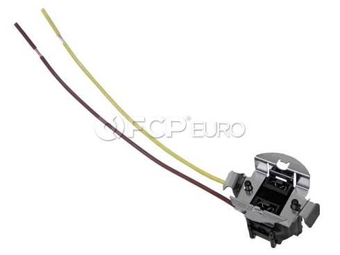 Mercedes Headlight Wiring Harness Genuine Mercedes 2108200013