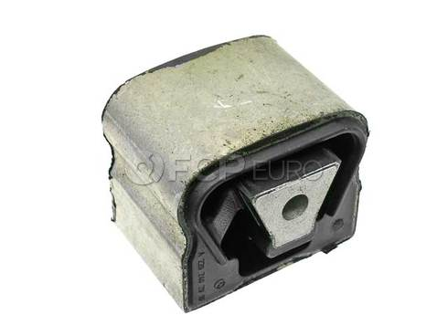 Mercedes Auto Trans Mount (E550) - Genuine Mercedes 2202402018