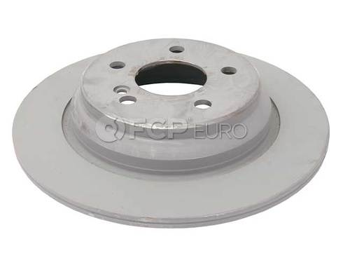 Mercedes Disc Brake  Rear (CL500 S430 S500 S350) - Genuine Mercedes 220423011264