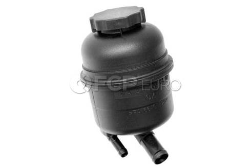 Mercedes Power Steering Reservoir - Genuine Mercedes 2214660102