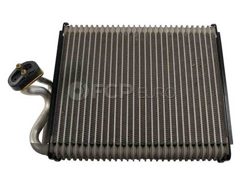 Mercedes A/C Evaporator Core - Genuine Mercedes 2218300358
