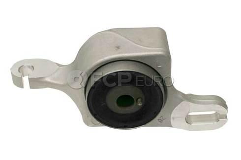 Mercedes Control Arm Bushing (R350 R320) - Genuine Mercedes 2513300743