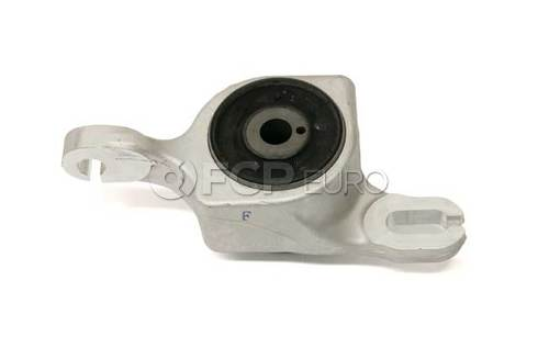 Mercedes Control Arm Bushing (R350 R320) - Genuine Mercedes 2513300843