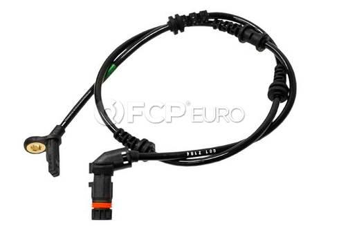 Mercedes ABS Wheel Speed Sensor Front (R350) - Genuine Mercedes 2519055700
