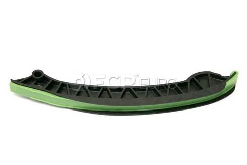 Mercedes Engine Timing Chain Tensioner (C250 SLK250) - Genuine Mercedes 2710500116