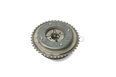 Mercedes Engine Timing Camshaft Sprocket (C230) - Genuine Mercedes 2710500900