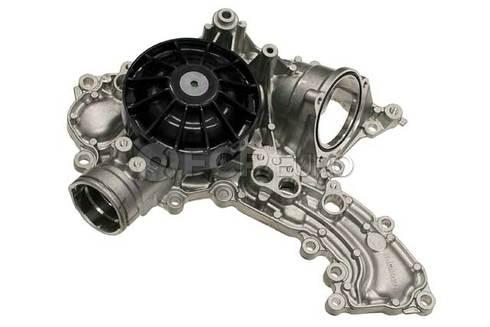 Mercedes Engine Water Pump - Genuine Mercedes 2782001201