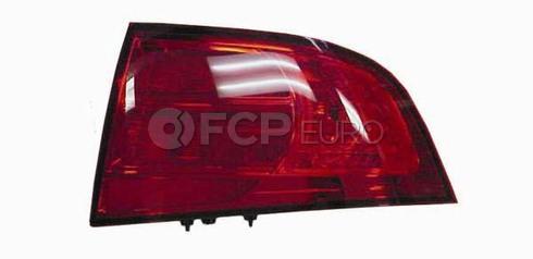 Acura Tail Light (TL) - TYC 11-6044-01