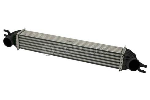 Mini Intercooler (Cooper) - Nissens 17512751277