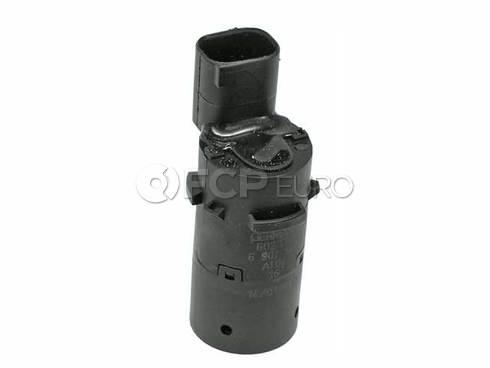 BMW Parking Aid Sensor Rear - OEM Supplier 66216902182