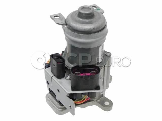 Porsche Transfer Case Motor - Rein TDA0005