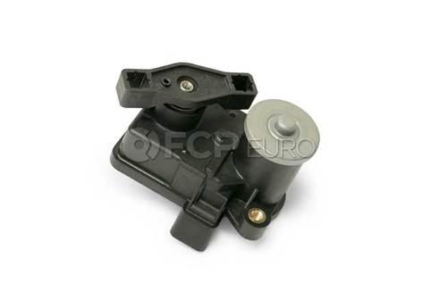 Mercedes Engine Intake Manifold Actuator (E320) - Pierburg 6421500594