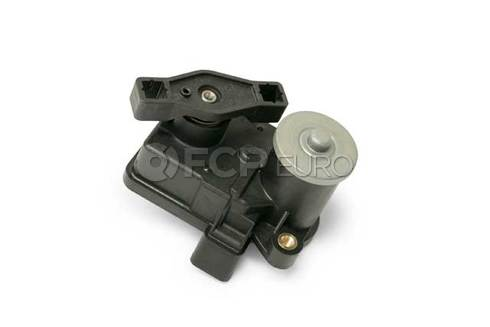 Mercedes Engine Intake Manifold Actuator (E320) - Pierburg 6421500594