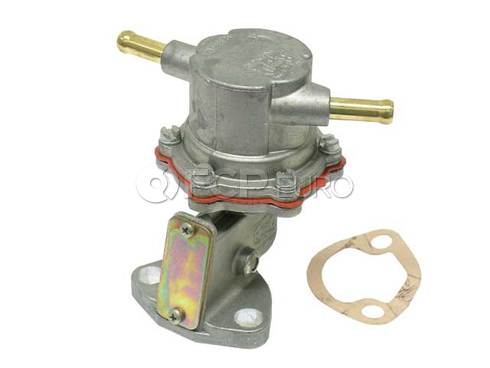 BMW Mechanical Fuel Pump (2500 2800 3.0S) - Pierburg 13311260677