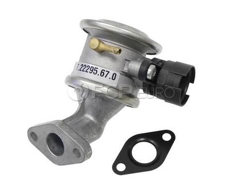 BMW Air Pump Check Valve (Z3) - Pierburg 11727540472