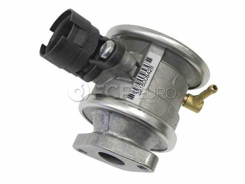 Audi Air Pump Check Valve (A6 Quatto) - Pierburg 078131101AB
