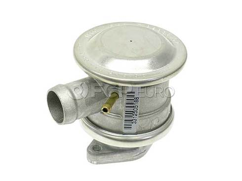 Porsche Air Pump Check Valve (911 Boxster) - Pierburg 99711324990