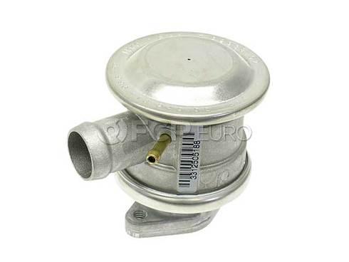 Porsche Air Pump Check Valve (911 Boxster) - Pierburg 99711324990