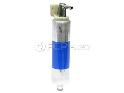 Mercedes Electric Fuel Pump (CL500 CL600 S500) - Pierburg 0014701294