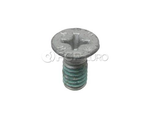 Porsche Brake Disc Bolt (911 Panamera) - Genuine Porsche 90026904703