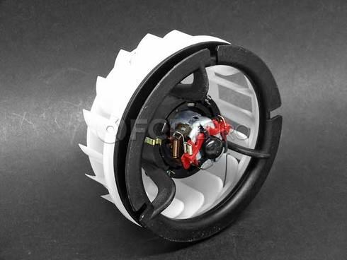 Porsche HVAC Blower Motor (911) - Genuine Porsche 91157132032