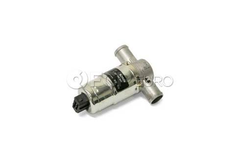 Porsche Fuel Injection Idle Air Control Valve (911 924 944) - Genuine Porsche 93060616100