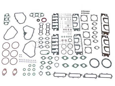 Porsche Engine Full Gasket Set (911 914) - Reinz 90110090201