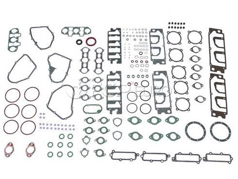 Porsche Engine Full Gasket Set (911 914) - Reinz 90110090201