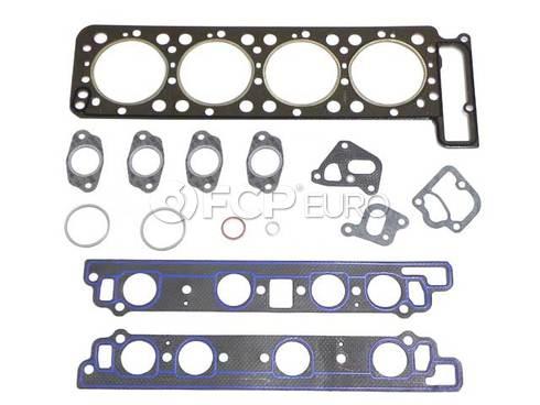 Mercedes Cylinder Head Gasket Set (350SL 450SE 450SEL 450SL) - Reinz 1170104341