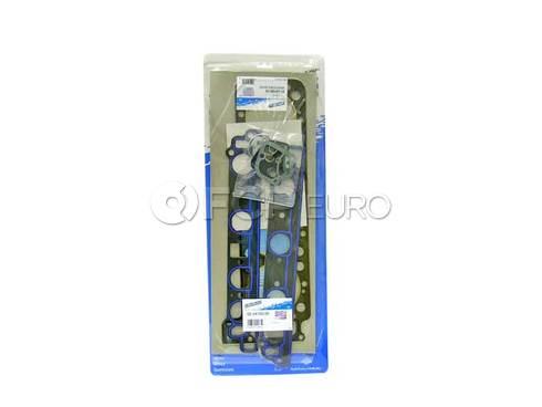 Mercedes Cylinder Head Gasket Set (350SL 450SE 450SEL 450SL) - Reinz 1170104441
