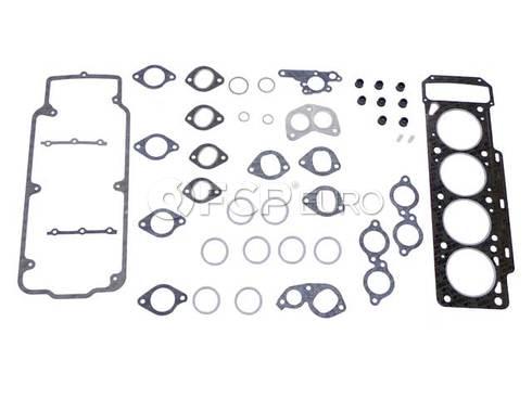 BMW Cylinder Head Gasket Set (2002tii) - Reinz 11129065721