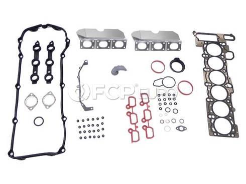 BMW Cylinder Head Gasket Set - Reinz 11120141055