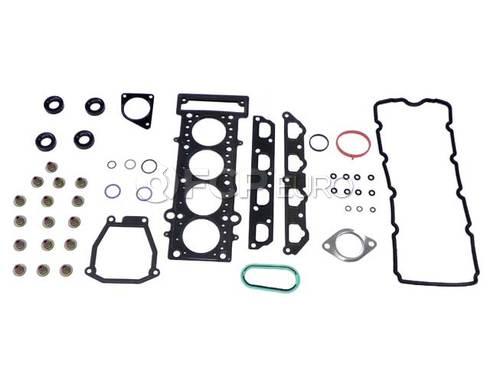 Mini Cylinder Head Gasket (Cooper) - Reinz 11120147561