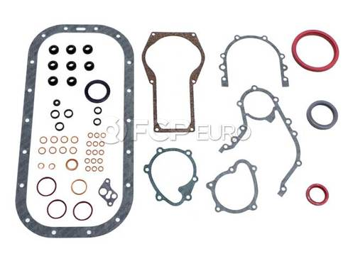 Volvo Conversion Gasket Set (240 242 244 245 740 760 780 940) - Reinz 270679