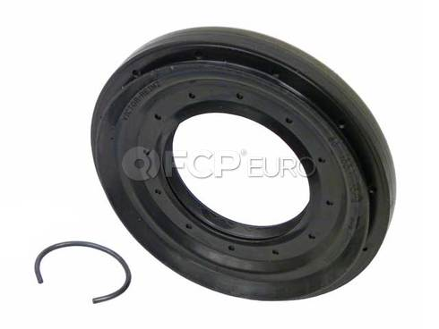 BMW Differential Side Cover Seal - Reinz 33107505605