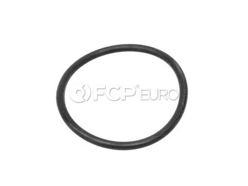 Mercedes Engine Coolant Thermostat O-Ring (C230 C250 SLK250) - Reinz 0299972148