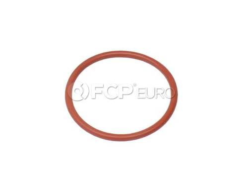 Porsche Engine Oil Thermostat O-Ring (911) - Reinz 99970731440