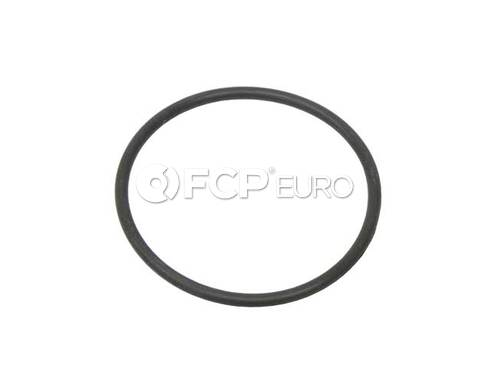 Audi VW Engine Timing Chain Cover Gasket (A3 A3 Quattro A4 A4 Quattro) - Reinz N91000101